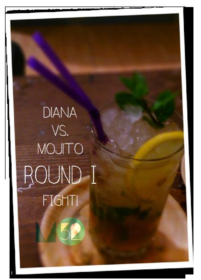 03_diana_vs_mojito