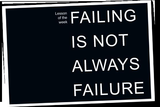 M+36_Failing_001