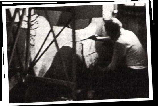 M37_Guernica_09