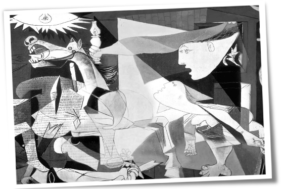 M37_Guernica_13