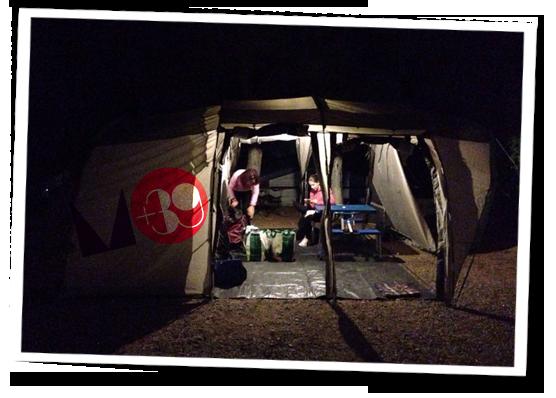 M+39_camping_037