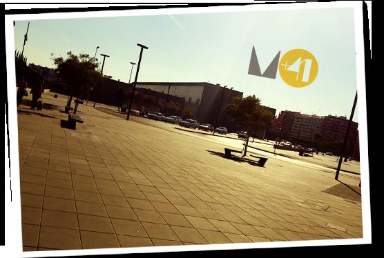 M+41_puenteng_035