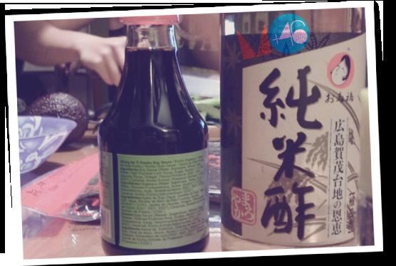 M+46_sushi_time_010