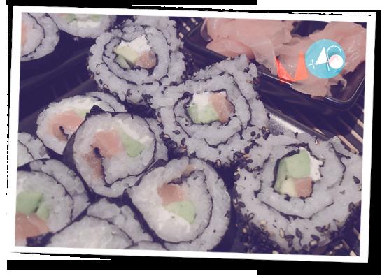 M+46_sushi_time_030