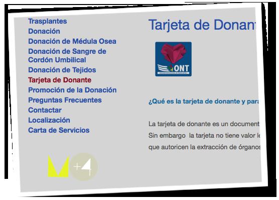 M+4_donante_03