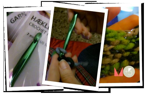 M+5_Crochet_01