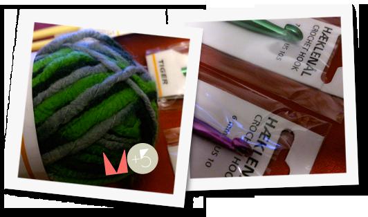 M+5_Crochet_04