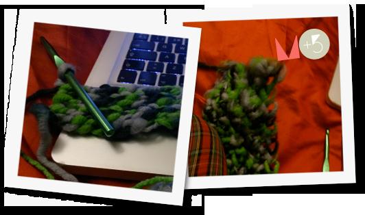 M+5_Crochet_05