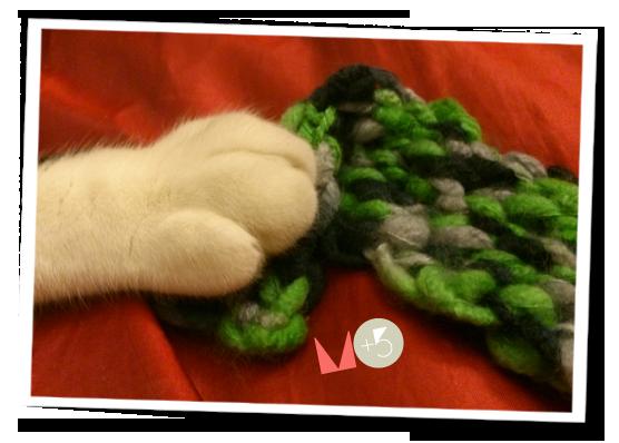 M+5_Crochet_07