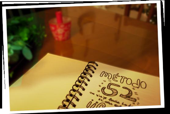 cuaderno_m52